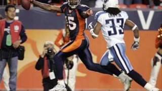 Till I Die - Denver Broncos