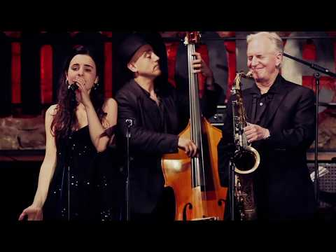 moodys-mood-for-love-andrea-motis-joan-chamorro-quintet-scott-hamilton-joan-chamorro
