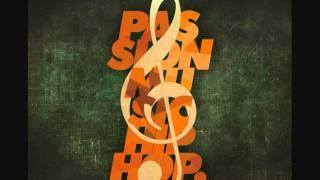 "8. DJ Czarny/Tas feat. Muneshine - ""carry on"""