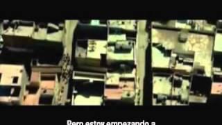 Linkin Park - No More Sorrow (M:CHN)(Subtitulos Español)(LPSTM)