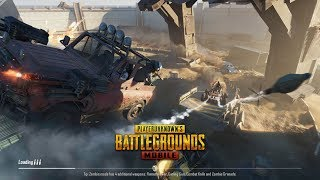PUBG Mobile 🔴 Live Stream With YouTECH tamil | #whyyoulikeyoutechtamil