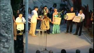 Dan opčine Novigrad 2010