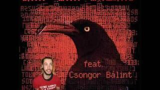 Chip-Chip Chokas feat. Csongor Bálint - Tyúkmellbimbó