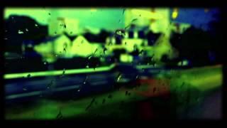 TRAIN VARIATION 2 (RONE - BORA) Vocal Alain Damasio