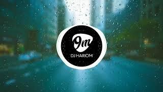 Paniyon Sa - Satyameva Jayate - Tony James Remix    DJ HARIOM   