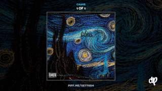 Ca$his - Dom P Energy Prod by Rikanatti  Johnny Homen