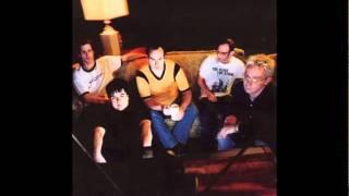 Bad Religion - In so many ways (Live)