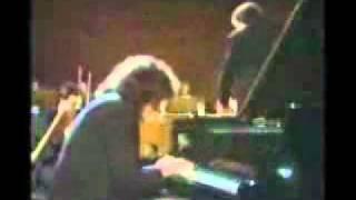DVD Klasikler - Klasik Muzik Chopin