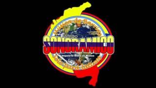 Canta Hermano Mio - El Super Grupo De Lener Muñoz - Cumbia Peruana - Éxito Sonido Sonoramico