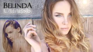 Belinda - Aguardiente (Audio)