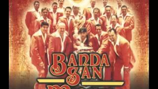 Media Vida - Banda San Miguel