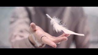 BTS Suga , Jin, JungKook - So Far Away MV