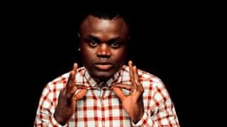 Mumia feat. Inacio Moda & Julieta - Fatura (Afro House) [Audio Oficial]