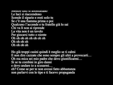 j-ax-tutto-o-niente-lyrics-testo-samu1216-due