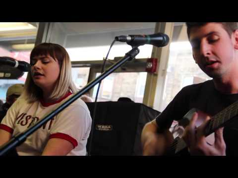 tigers-jaw-safe-in-your-skin-where-am-i-title-fight-covers-acoustic-feet-first-productions