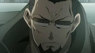 revy vs yakuza whit you