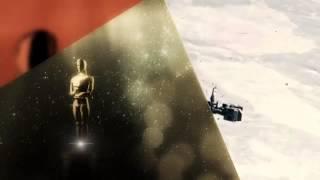 Oscars Theme