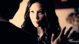|| Sweetheart, I'm the boss! || {tvd s3}