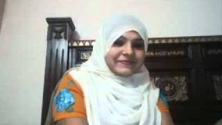 Sex karachi girl