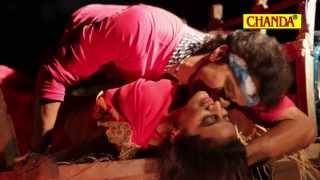 Bhojpuri Lalten   Suna Ae Raja Manoj HD