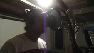 Rap Illa than Mac Miller - Hogan (PROD. DJ WILL)