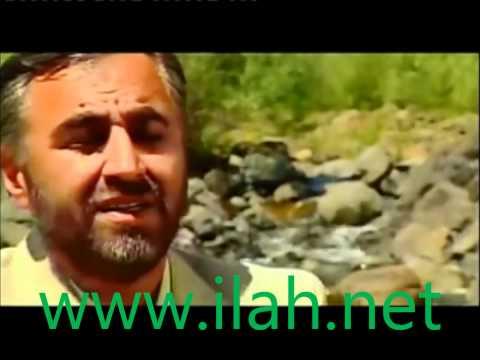 Seyfullah Seni Sordum ilahisi,ilahi,ilahiler dinle www.ilah.net