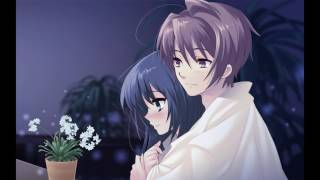 nightcore- they don't know about us