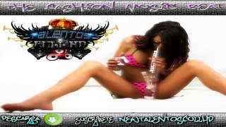 Dj Jorge Vargas FT Dj Surielito Mix El Beat Los Del Beat Perfecto