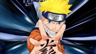 Naruto Shippuden - Shutsujin