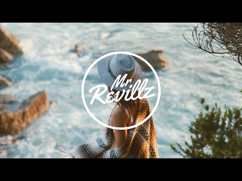 lost-frequencies-are-you-with-me-pretty-pink-remix-mrrevillz