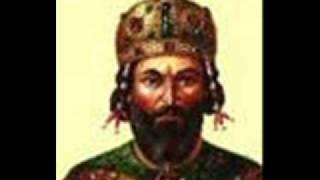 Епизод - Цар Иван Шишман