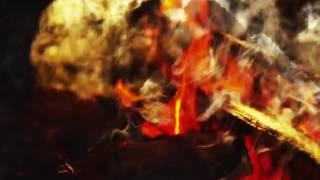 Tengger Cavalry - Cursed (Lyric Video)