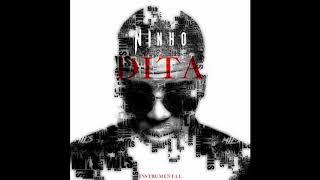 Ninho - Dita (ft. Hös) [Instrumental Remake] {prod. by @BibouBeats}