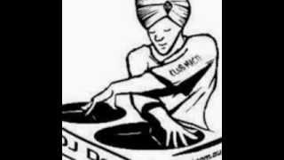 DJ TOPCAT