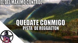 Pista de Reggaeton 2018 Prod. By Emc Instrumental reggaeton