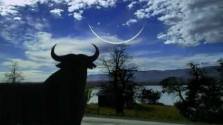 Gipsy Kings - El Toro y la Luna (www.luisleftyguitar.com)