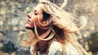 Feed Me and Ellie Goulding - Relocating the Lights (Alex van de Top Bootleg)