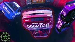 We All Sprunk Down Here - GTA V: Cunning Stunts