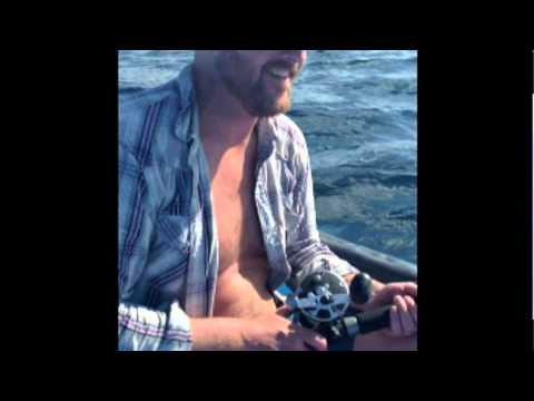 Fishing Las Penitas Nicaragua