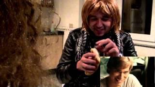 Parodia Carlos Baute - Quien te quiere como yo (con video original)