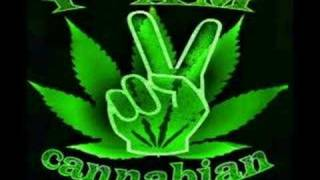 Fuma Marihuana - Predikador By Dj Hipushima