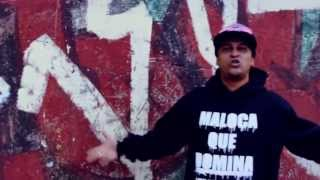 Rapper LZO  - Ser Humano (Video) Prod.3z Filmes