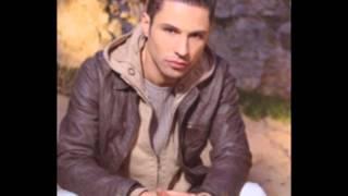 Ménito Ramos - Este amor imperfeito