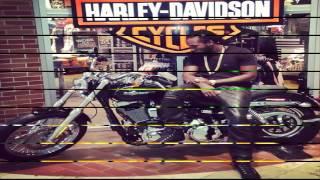 Mavado - Body Look (Raw) - Decibels Riddim - June 2013