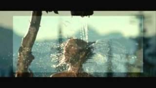 Into The Wild - Rise (Eddie Vedder)