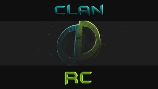 DOOM | Clan | Recruitment Challenge