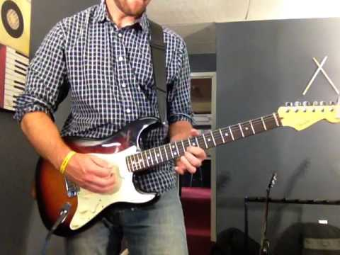 paul-baloche-hosanna-praises-rising-lead-electric-guitar-ben-watkins