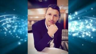 Edi Kala - Dale moj syzeza Live (Official Audio)