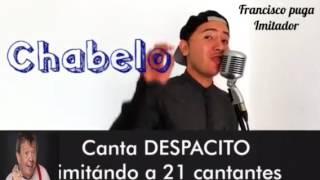 Despadito