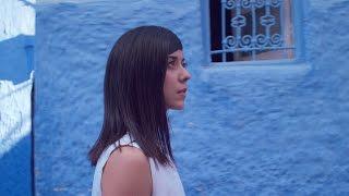 Daniela Andrade - Sound (Teaser)